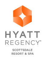 Hyatt Regency Scottsdale Resort & Spa